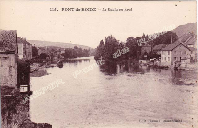 Doubs-aval-pont-07
