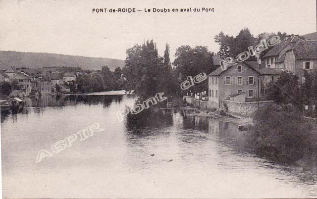 Doubs-aval-pont-08