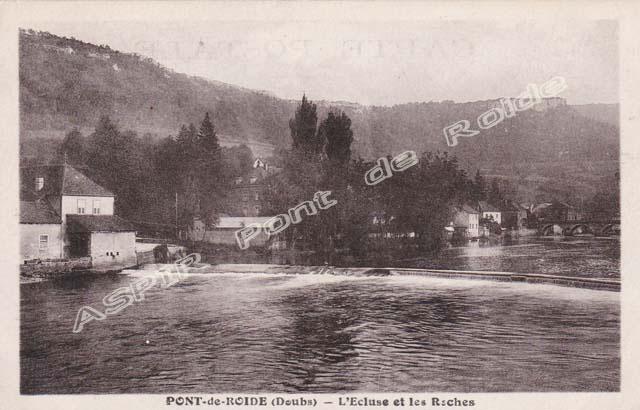 Doubs-aval-pont-10