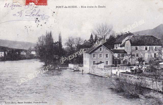 Doubs-aval-pont-13