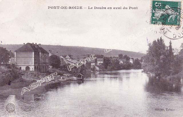 Doubs-aval-pont-18