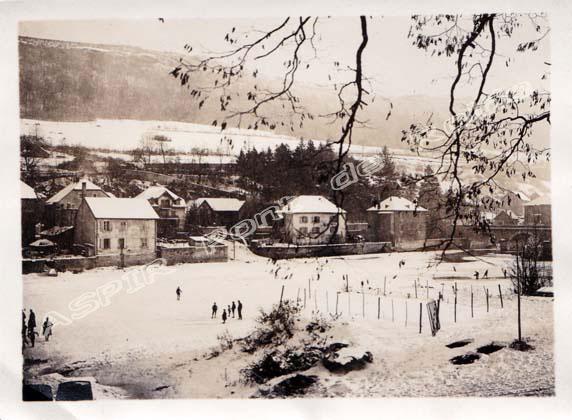 Doubs-aval-pont-19