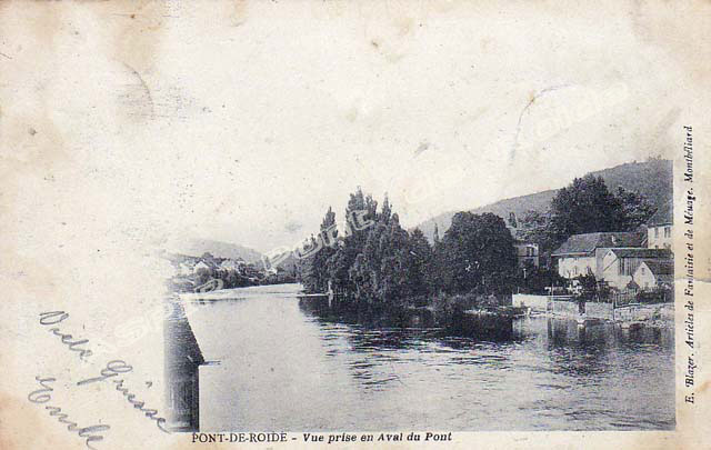 Doubs-aval-pont-20