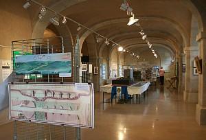 Expo pont 351