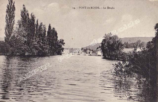 Pont--amont-04