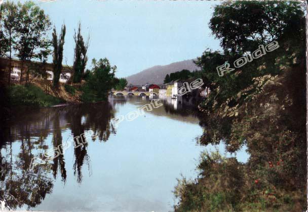 Pont-amont-08