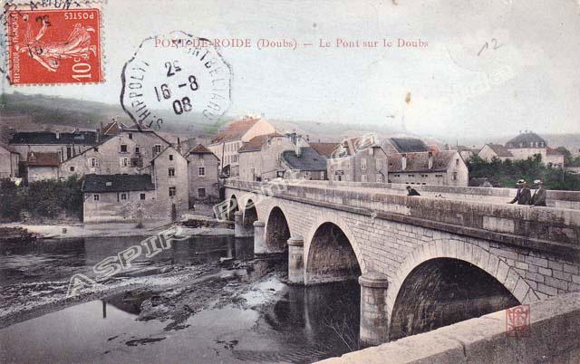Pont-amont-RD-01