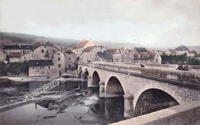 Pont-amont-RD-01a
