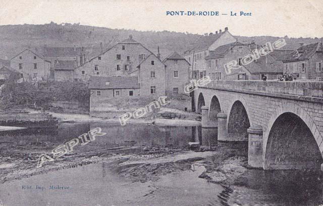 Pont-amont-RD-02
