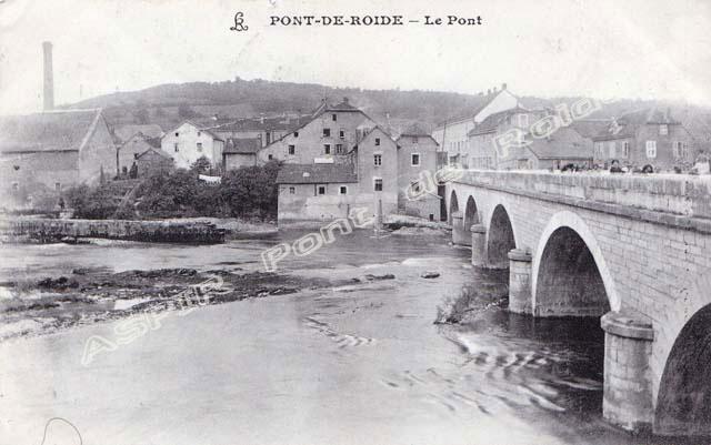 Pont-amont-RD-03