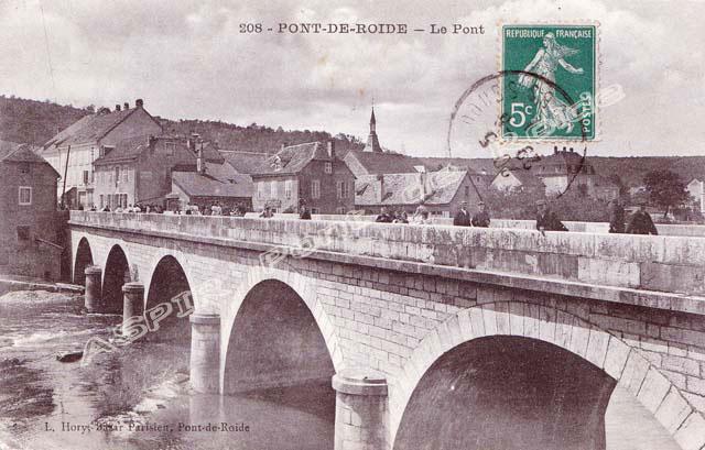 Pont-amont-RD-04