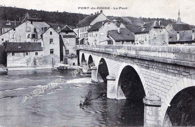 Pont-amont-RD-05