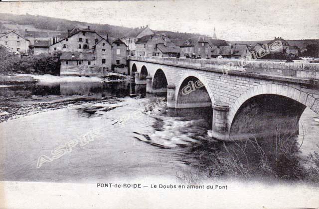 Pont-amont-RD-06