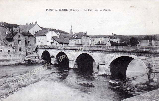 Pont-amont-RD-08