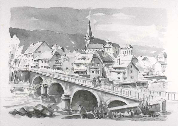 Pont-amont-RD-09