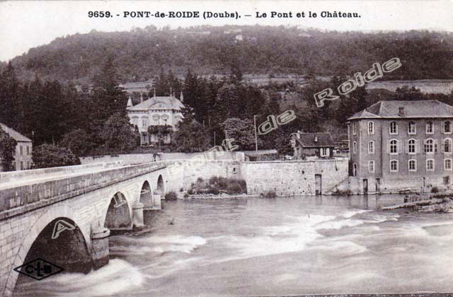 Pont-amont-RG-01