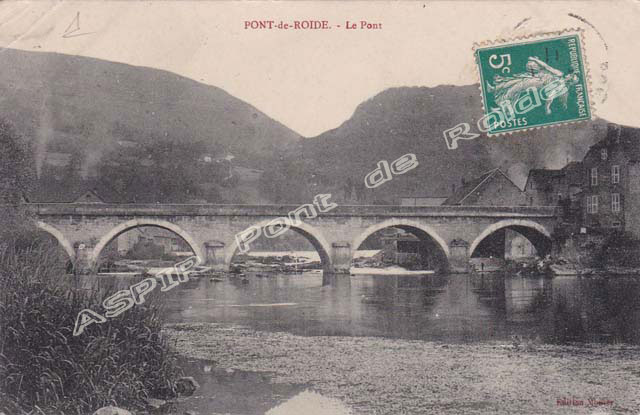 Pont-aval-01