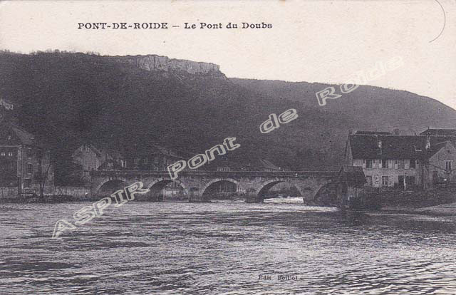 Pont-aval-02