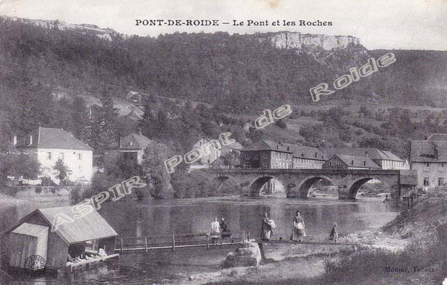 Pont-aval-06