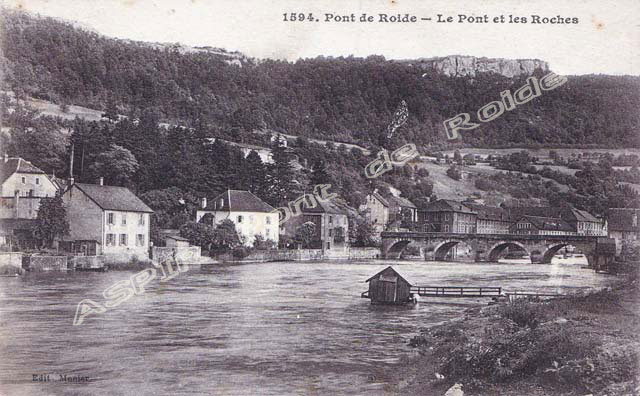 Pont-aval-09