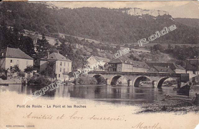 Pont-aval-12