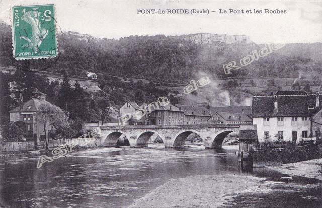 Pont-aval-14