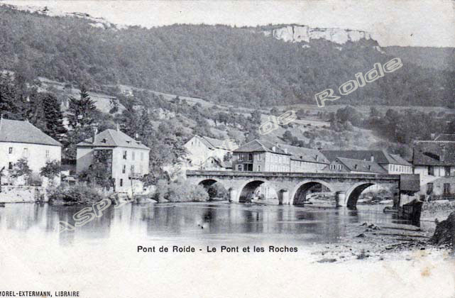 Pont-aval-16
