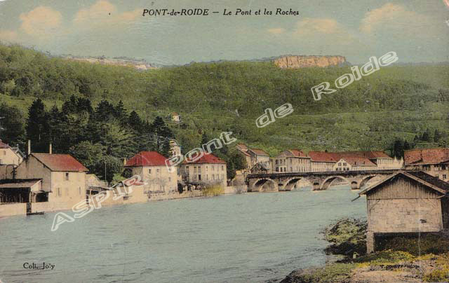 Pont-aval-22