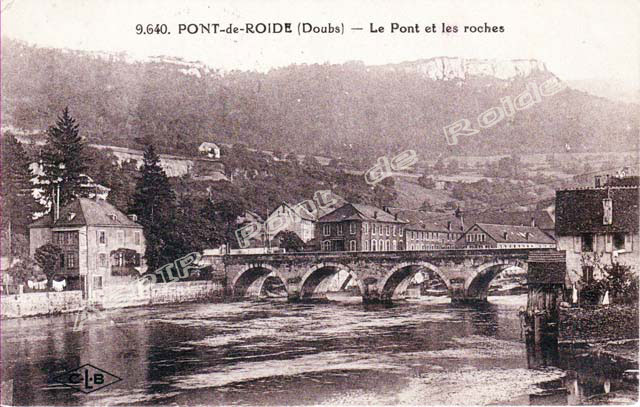 Pont-aval-25