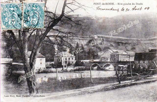 Pont-aval-26