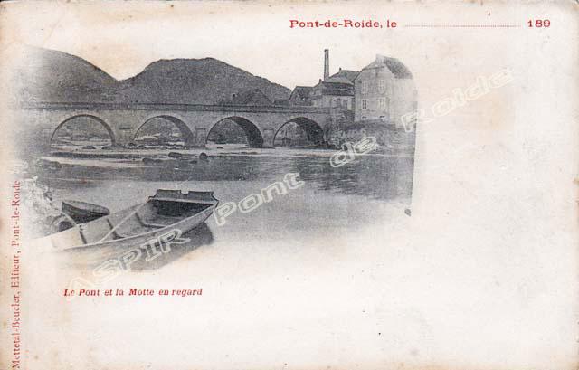 Pont-aval-29