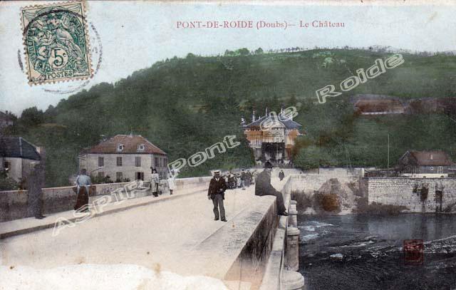 Pont-vu-de-la-ville-01