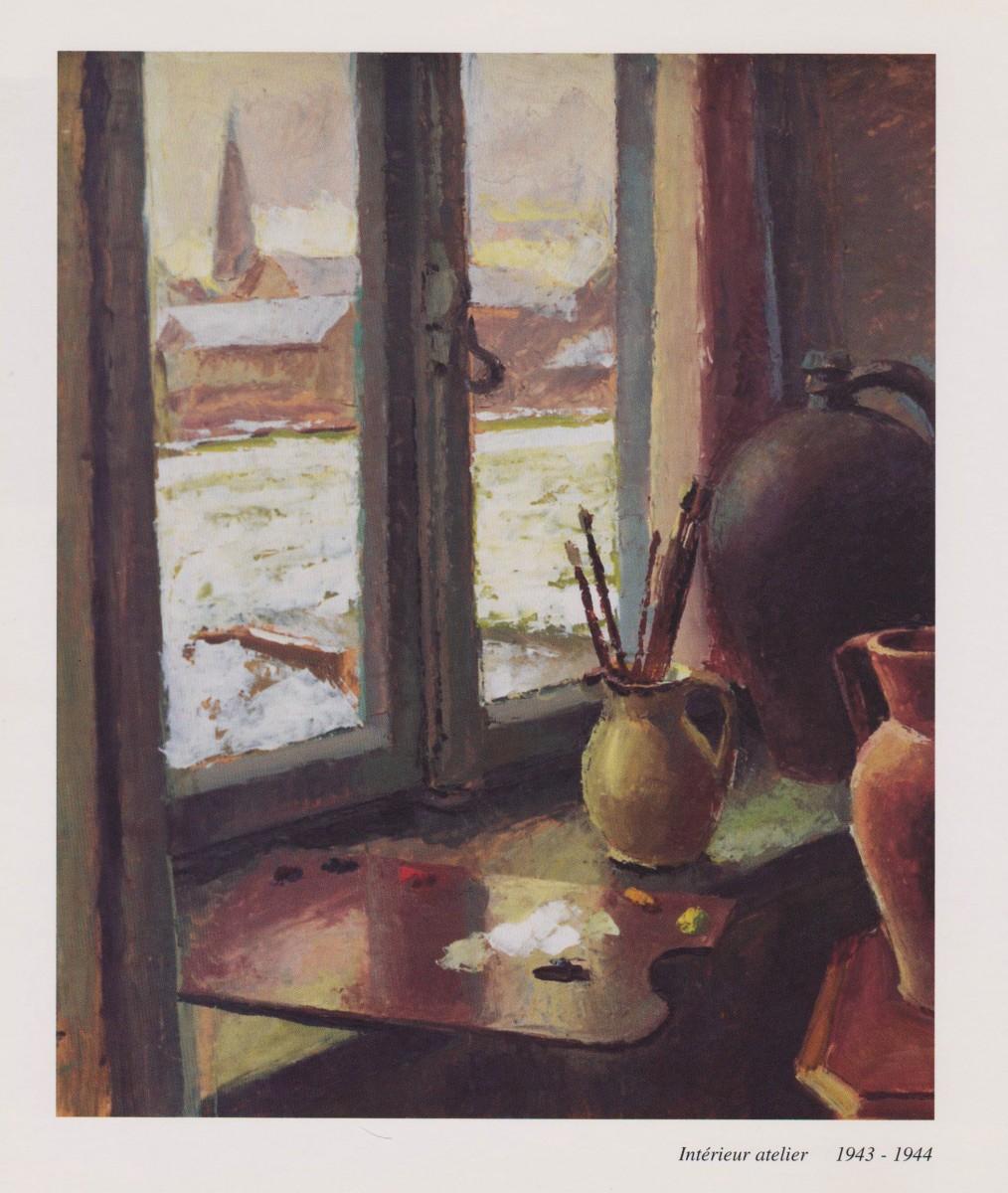 macabrey_interieur_atelier_1943_1944