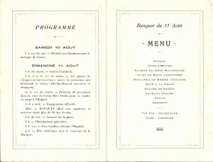 menu_inauguration_verso copie