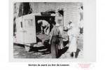 15_15_Hopital fort Lomont_3