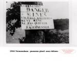 18_18_M0335_FN_02131_panneau mines