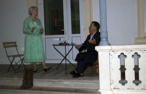 ptit_theatre_2011_general_herr