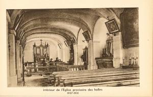 église_provisoire_halles