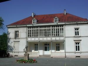 Chateau Herr 2006_MPT (02)