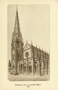 Eglise 06