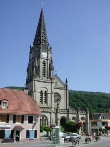 Eglise 2003_MPT