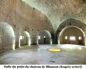 Salle-du-puits-du-château-Blamont
