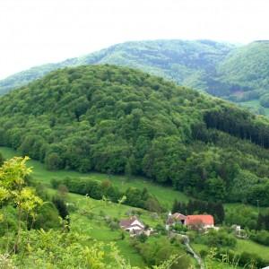 Chatey et Mont Julien 01