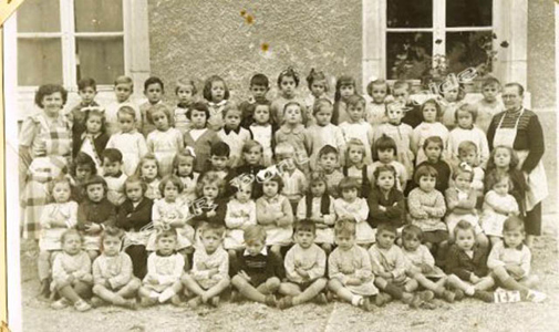 041949-Maternelle-Ecole-Gendarmerie001