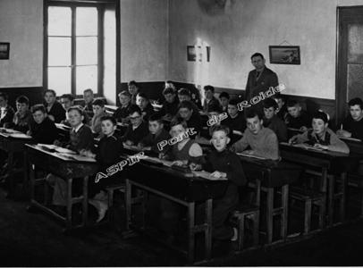 0765_Halles1952-1953 CE1_