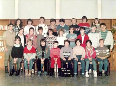 09Collège-Pailleron-1985-_copains-davant_c003
