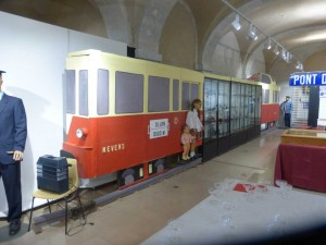 expo_aspir_2015_train