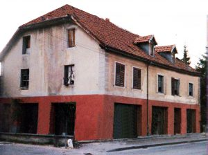 rue-de-montbeliard-cafe-mina-mercerie-fleuriste-brule-1987-demoli-1989-a-copie